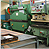 Manufacturing Equipment Fabrication