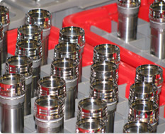 Precision Mold Making, Tool-n-Die Design and Manufacturing